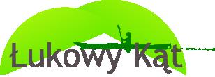 Wigry – pokoje, camping, kajaki
